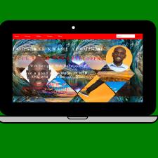 Emmanuel Kwame Adominah