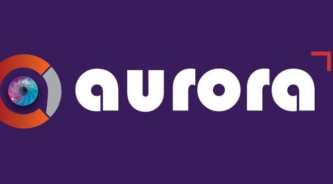 Stunning Logo Design for any business
